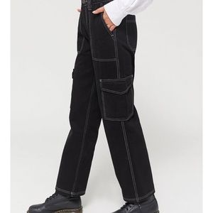 Urban outfitters jeans!